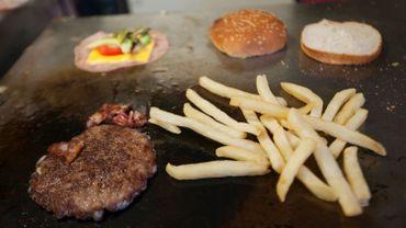 Le gras est-il réellement mauvais pour la santé ?