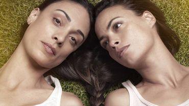 La Quietud, avec Bérénice Bejo et Martina Guzman
