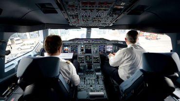 Crash A320: Thomas Cook renforce ses règles de sécurité dans le cockpit