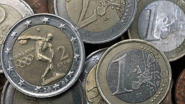 La crise grecque