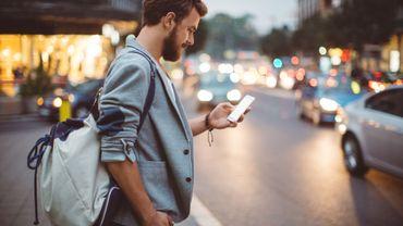5 applications gratuites pour vous faciliter la vie