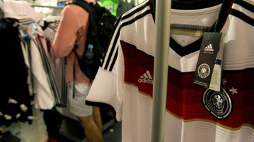 Coronavirus: Adidas et H&M ne veulent plus payer leurs loyers