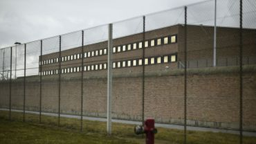 Coronavirus en Flandre: trois sections de la prison de Bruges en quarantaine préventive