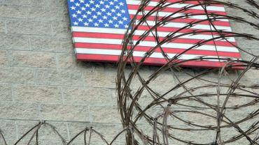 Torture: le rapporteur ONU ne peut pas visiter les prisons américaines