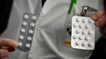 La chloroquine, molécule miracle contre le Coronavirus?