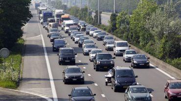 Le week-end du 21 au 23 juillet s'annonce particulièrement chargé sur nos routes
