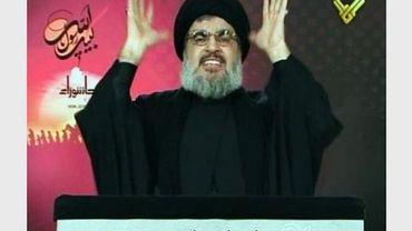 """Résultat de recherche d'images pour """"Al Manar du Hezbollah"""""""