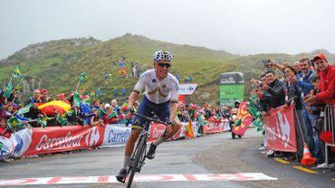 Le scandale de dopage 'Aderlass' touche les JO, le Tour et des championnats mondiaux