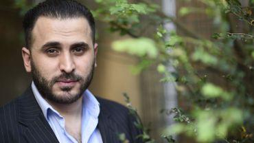 Montasser AlDe'emeh ferme son centre antiradicalisation et critique le gouvernement