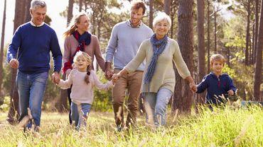 L'activité physique bénéfique pour les patients atteints de Parkinson