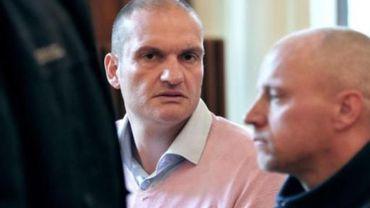 Braquage à Brussels Airport - Le principal suspect Marc Bertoldi avoue avoir recelé une partie du butin
