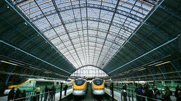 Une quarantaine obligatoire pour les personnes qui reviendraient de Belgique ?