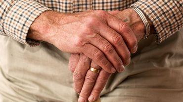 1.200 pensionnés ont bénéficié des flexi-jobs depuis janvier