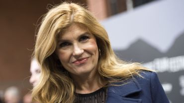 "Connie Britton au casting de ""The Land of Steady Habits"" avec Ben Mendelsohn"