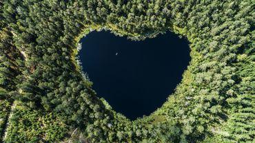 L'amour célébré en musique partout dans le monde