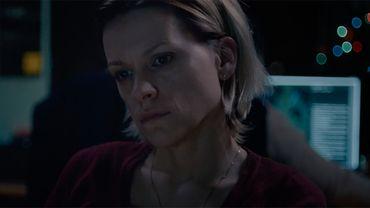 """À découvrir sur Auvio : """"Une sœur"""", le palpitant court-métrage belge nommé aux Oscars"""