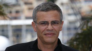 """Abdellatif Kechiche a secoué le Festival de Cannes jeudi avec """"Mektoub My Love: Intermezzo"""", une expérience de 3h28 radicale jusqu'à l'overdose, dont les trois quarts se déroulent en boîte de nuit."""