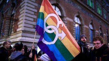 Les trois propositions de loi, présentées par le Parti socialiste, le Bloc de gauche et les Verts, ont été rejetées avec une trentaine de voix d'écart