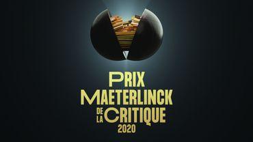 Les Prix Maeterlinck de la critique 2020 ont été remis virtuellement ce 21 septembre