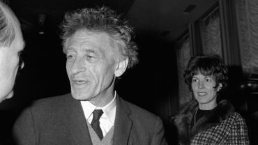 Alberto Giacometti va bientôt être exposé avec Picasso à Pékin, dans un nouveau musée, a indiquéCatherine Grenier, la directrice de la fondation qui lui est consacrée.