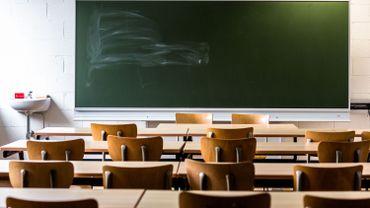 Pour les profs, le décompte final a commencé.