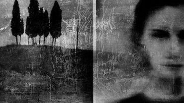 Traverser les forêts, un essai radiophonique de Judith Bordas