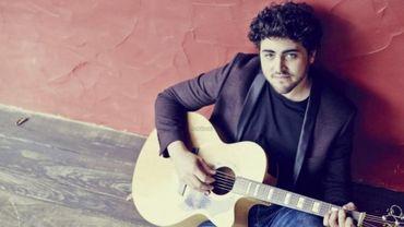 Le jeune chanteur Tibz est l'invité du 5@7 ce mardi