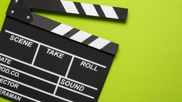 """Le Centre du cinéma désigne les 4 lauréats de l'appel à projets pour """"productions légères"""""""