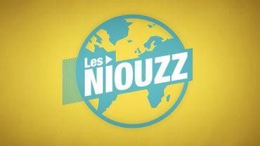 """Le journal des enfants """"Les Niouzz"""" fête ses 20 ans"""