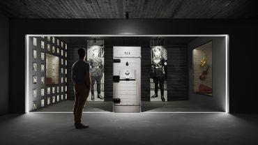Le musée de la Résistance s'ouvrira en 2022 aux luttes contemporaines