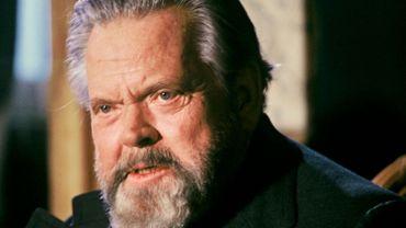Orson Welles est décédé en 1985 à l'âge de 70 ans en laissant de nombreux projets inachevés