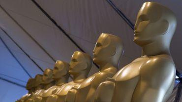 La cérémonie de remise des Oscars, soirée la plus suivie par Hollywood, se déroulera le 9 février sans animateur en titre comme pour l'édition précédente, ont indiqué mercredi les organisateurs.