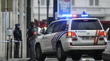 Attentats à Bruxelles: le Comité P réfute les critiques à l'encontre de son rapport intermédiaire