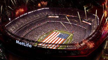 Sport : Le Super Bowl, LE rendez-vous sportif de l'année pour les Américains