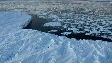 Climat: le Giec aurait sous-estimé les effets du réchauffement