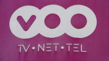 Orange Belgium demande la suspension de la vente de Voo et la désignation d'un expert