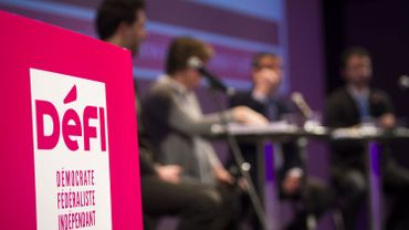 Linkebeek: DéFI se rallie à la liste tirée par Yves Ghequiere, sans le MR et Damien Thiéry