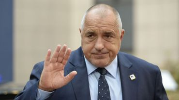 Bulgarie: désavoué à la présidentielle, le Premier ministre démissionne