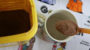 Colruyt retire plusieurs produits Nestlé de ses rayons