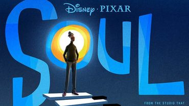 """""""Soul"""" de Pixar provoque le débat sur la place des actrices et acteurs noirs dans le doublage en Europe"""