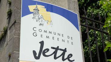 Jette interdit totalement la consommation d'alcool en rue, sauf sur les terrasses, à partir de ce vendredi
