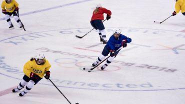 7 sports, 15 disciplines, 102 titres en jeu: le mode d'emploi des JO d'hiver