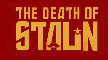 """Russie: le ministère de la Culture annule la sortie du film """"La Mort de Staline"""""""