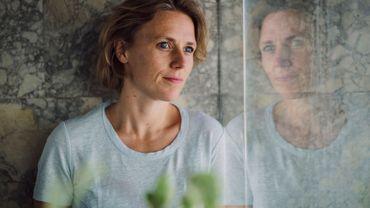 Hanne Phlypo, la productrice du film