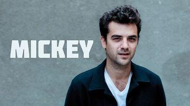 The Deepshakerz, Mickey Vs Attari... ce week-end dans Pure Trax