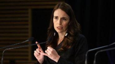 """Nouvelle-Zélande et Australie espèrent en avril une """"bulle"""" où voyager librement"""