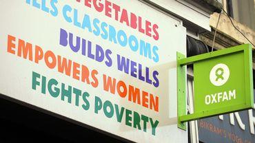 Entaché par un scandale sexuel, Oxfam dévoile son plan d'action