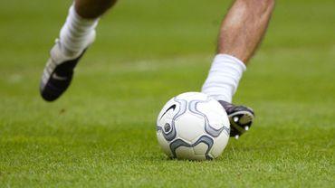RFC Liège - RWDM: un match sous haute sécurité ce dimanche (photo d'illustration)