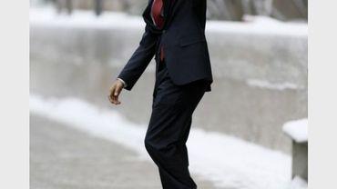 Nu Obama Les De Maillot Etats Affole Unis En Bain Torse K1cF3TlJ