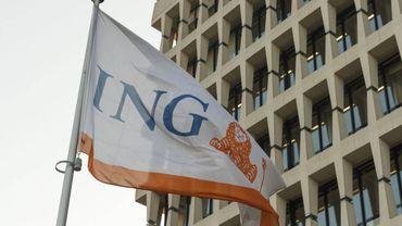 ING en province de Liège: 16 agences sur 43 devraient survivre sous la forme actuelle
